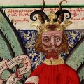 The Satanic Phenomenon: Medieval Representations of Satan