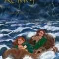 Kerry, Ireland A.D. 800 – medieval children's book