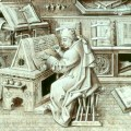 Science and Religion in the Middle Ages