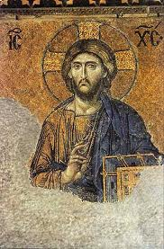 Early Byzantine Art