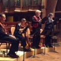 Sine Nomine: Ensemble for Medieval Music