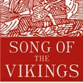INTERVIEW: Song of the Vikings: Snorri and the Making of Norse Myths