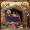 Christmas in the Qur'än: the Qur'änic account of Jesus's nativity and Palestinian local tradition