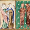 Wraiths, Revenants and Ritual in Medieval Culture