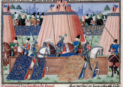 https://i1.wp.com/www.medievalists.net/wp-content/uploads/2013/01/medieval-tents.jpg