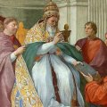 Picturing Gregory: The Evolving Imagery of Canon Law