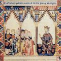 The Scientific World of the Crown of Aragon under James I