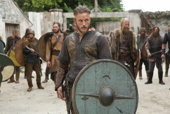 Vikings-History-Channel-Episode-2-Wrath-of-the-Northmen-3