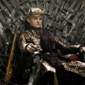Down and Out in Westeros, or: Economy and Society in George R.R. Martin's Song of Ice and Fire