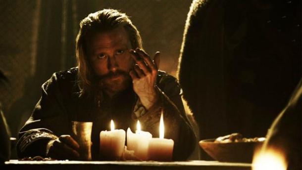 History_Vikings_Inside_Look_Episode_109_SF_HD_still_624x352
