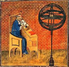 Medieval Science 2