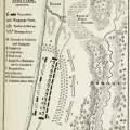 The Battle of Arsuf, 7 September 1191