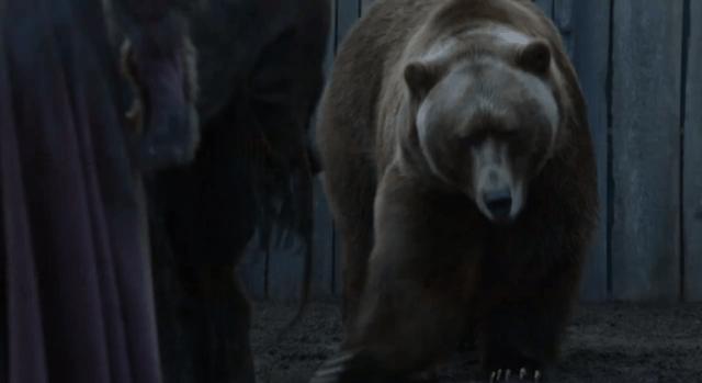 screenshot-the-bear-and-the-maiden-fair