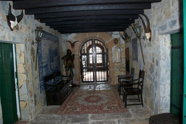 castleportugal3