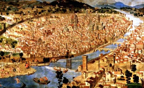 0ea1d81bee0 The Territorial Strategy of the Italian City-State - Medievalists.net