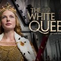 The White Queen over after one season