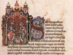 12th-century_-_Meditations_of_St_Anselm_-_WGA15732