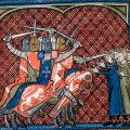 The Albigensian Crusades: Wars Like Any Other?