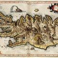 Commonwealth, Conversion and Consensus: An Examination of the Medieval Icelandic Free State and Political Liberalism