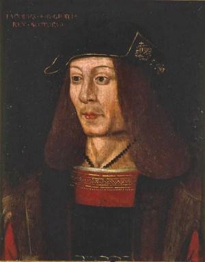 James_IV_of_Scotland