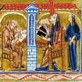 Making Modern Migraine Medieval: Men of Science, Hildegard of Bingen and the Life of a Retrospective Diagnosis