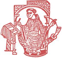 Sewanee Medieval Colloquium