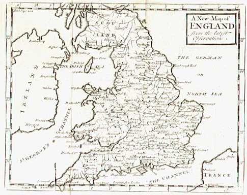 medieval studies england