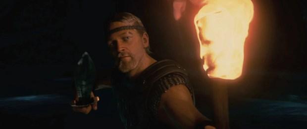 Beowulf (film)