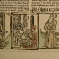 Midwives as Agents of Social Control: Ecclesiastical and Municipal Regulation of Midwifery in the Late Middle Ages
