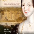 Book Review: In the Footsteps of Anne Boleyn