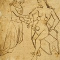 Birth Control and Abortion in the Middle Ages