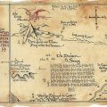 The Bones in the Soup: The Anglo-Saxon Flavour of Tolkien's The Hobbit