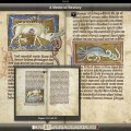 Old Light on New Media: Medieval Practices in a Digital Ages