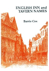 English-Inn-and-Tavern-Names