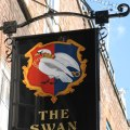 Medieval Tavern Names