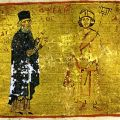 Reading the Ancients: Remnants of Byzantine Controversies in the Greek National Narrative