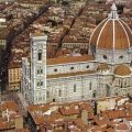 Florence Cathedral: The Design Stage