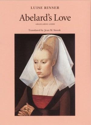 Abelards Love