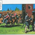 Prince Valiant, un chevalier du Rio Bravo