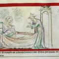Oh, Baby! Medieval Childbirth