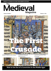 Take a look at our magazine