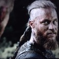 Vikings – Review of Season 2 Episode 5: Answers in Blood