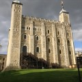 The Medieval History of the Tower of London