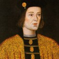The history of foxglove poisoning, was Edward IV a victim?