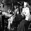 Merovingian Movies Mania (Part 1)