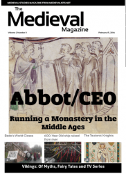 Read our magazine
