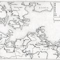 Gesta Danorum and the Wendish Crusade
