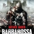 MOVIE REVIEW: Barbarossa – Siege Lord
