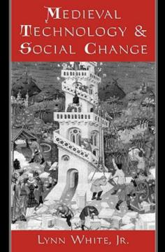 medieval-technology-and-social-change