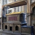 Like Father Like Son? Henry III's Tomb at Westminster Abbey as a Case Study in Late Thirteenth-Century English Kingship